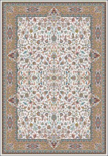 افشان اصفهان