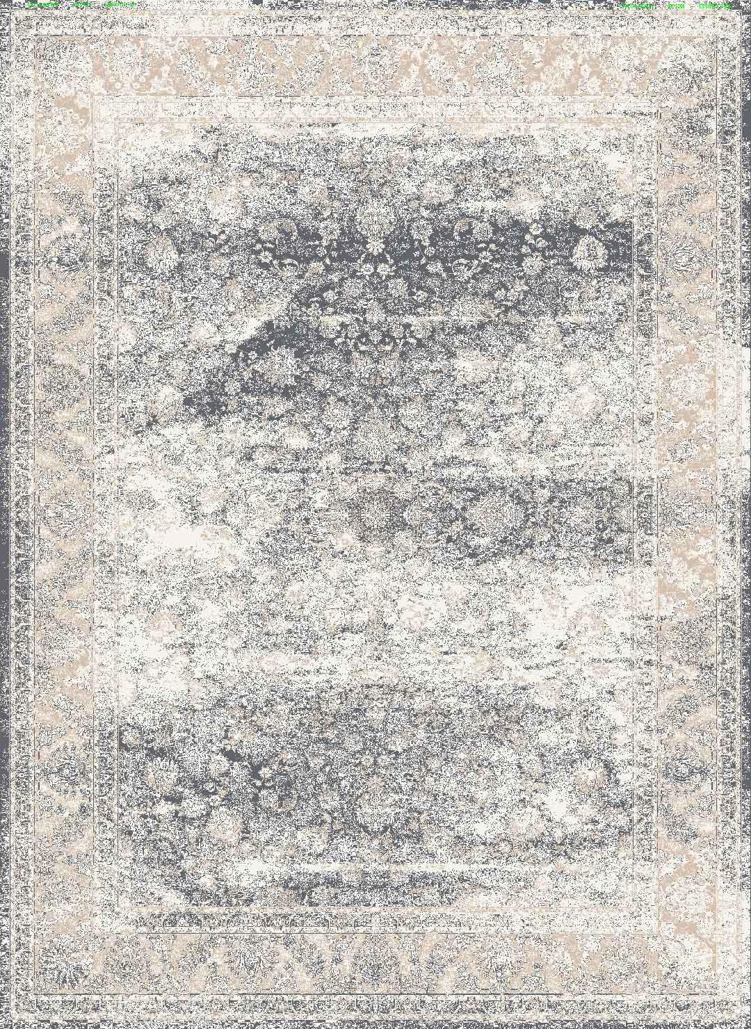 وینتیج